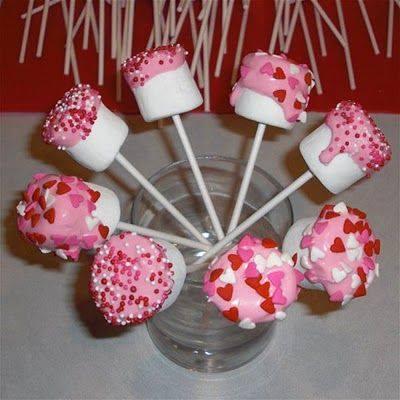 Kreative Ideen Für Valentinstag 13
