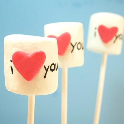 idee creative per la san valentino 14