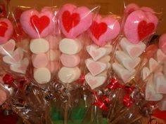 idee creative per la san valentino 3