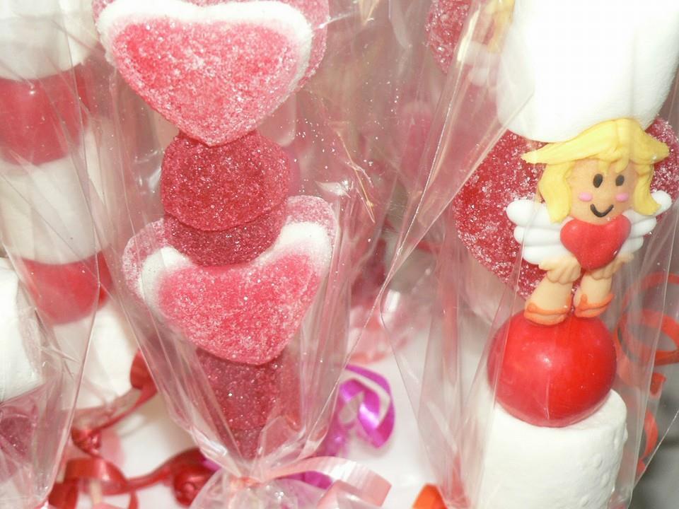 idee creative per la san valentino 4