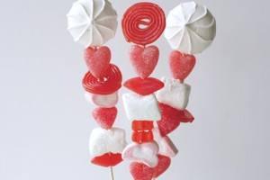 idee creative per la san valentino 5