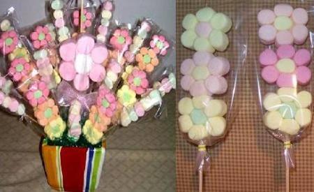 idee creative per la san valentino 9