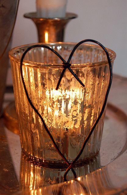 lanterna fai da te con barattoli di vetro 9