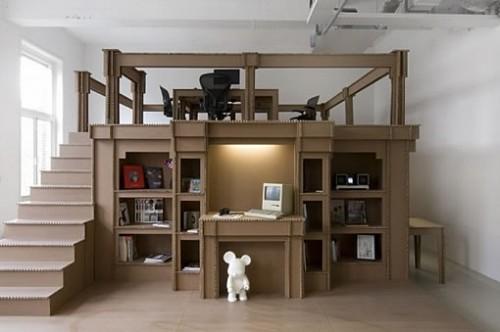 organizzare-lo-spazio-ufficio-12