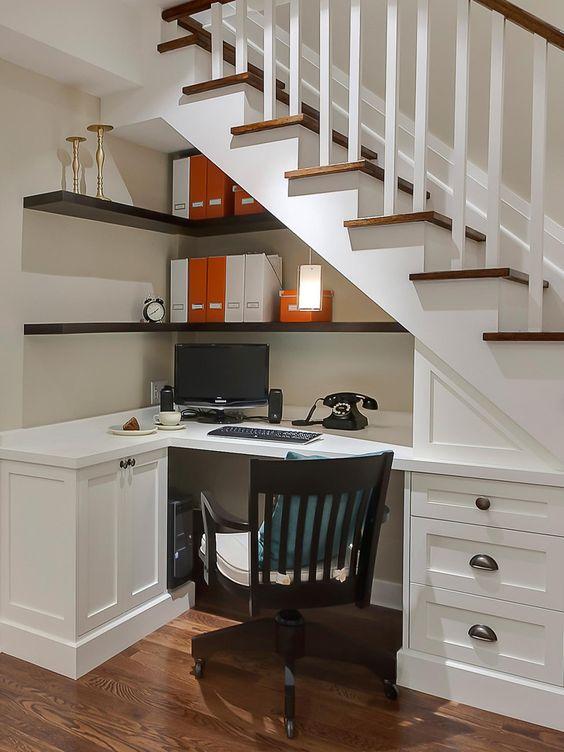 ottimizzare spazio dentro casa 3
