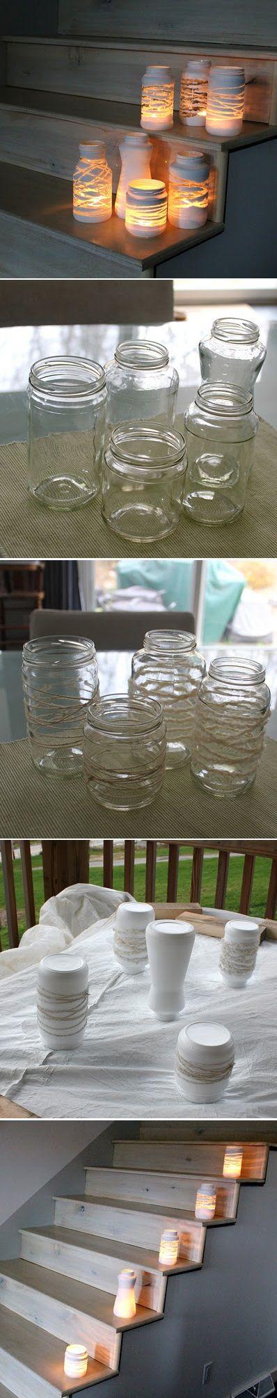 riciclare il vetro 16