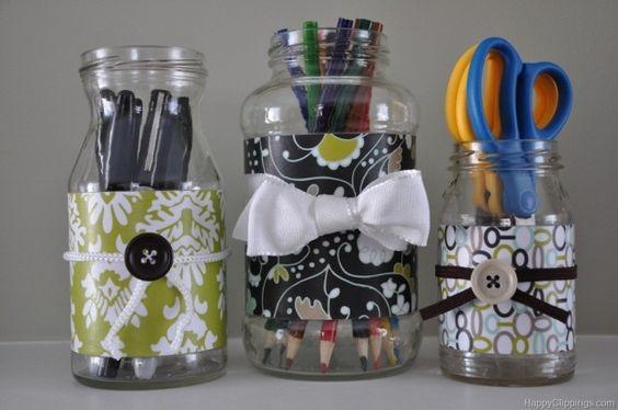 riciclare il vetro 4