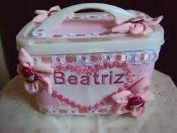 riciclo contenitori gelati 10