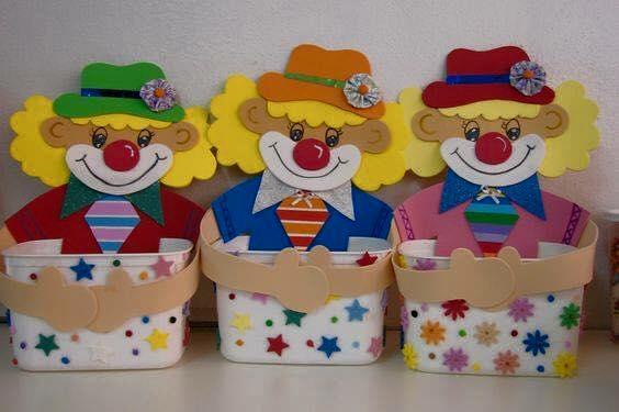riciclo contenitori gelati 20