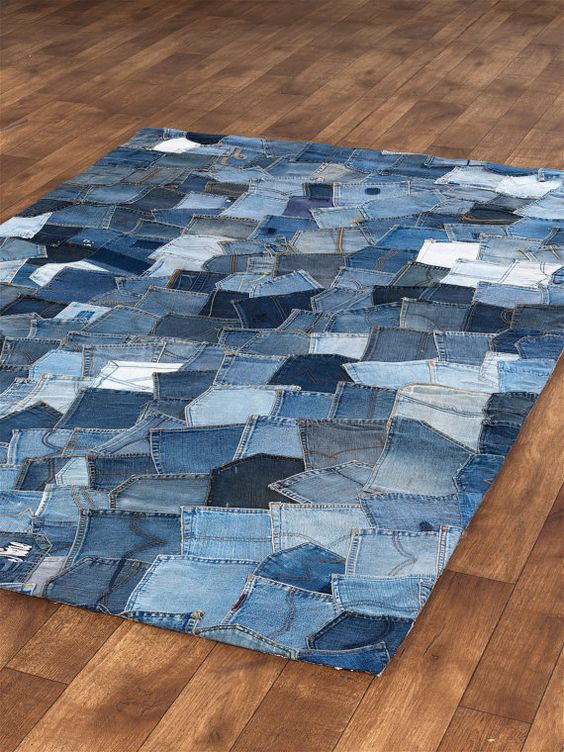 Image Result For Rugs For
