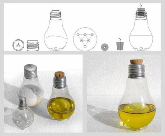 riciclo-creativo-lampadine-a-incandescenza-10