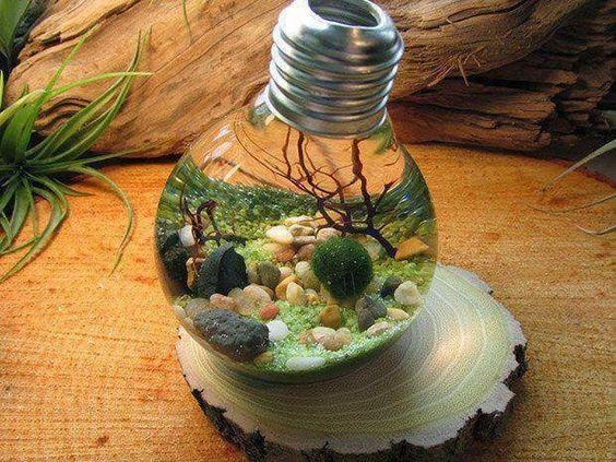riciclo-creativo-lampadine-a-incandescenza-8