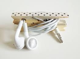 sistemare fili elettrici 3