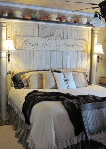 Bed Frames Sleigh