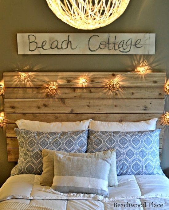 Best Beach Bedroom Decor Ideas On Pinterest Beach Themed - Beach themed bedroom ideas pinterest