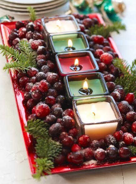 decorazioni-candele-natalizie-12