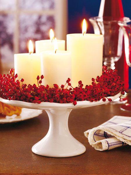 decorazioni-candele-natalizie-14