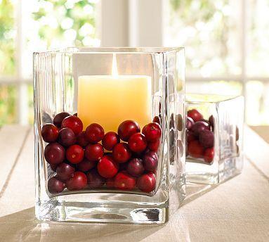 decorazioni-candele-natalizie-15