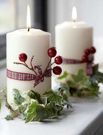 decorazioni-candele-natalizie-18