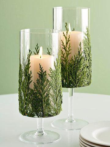 decorazioni-candele-natalizie-21