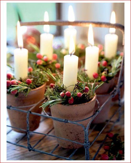 decorazioni-candele-natalizie-22