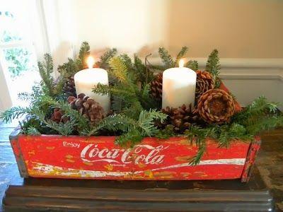 decorazioni-candele-natalizie-24