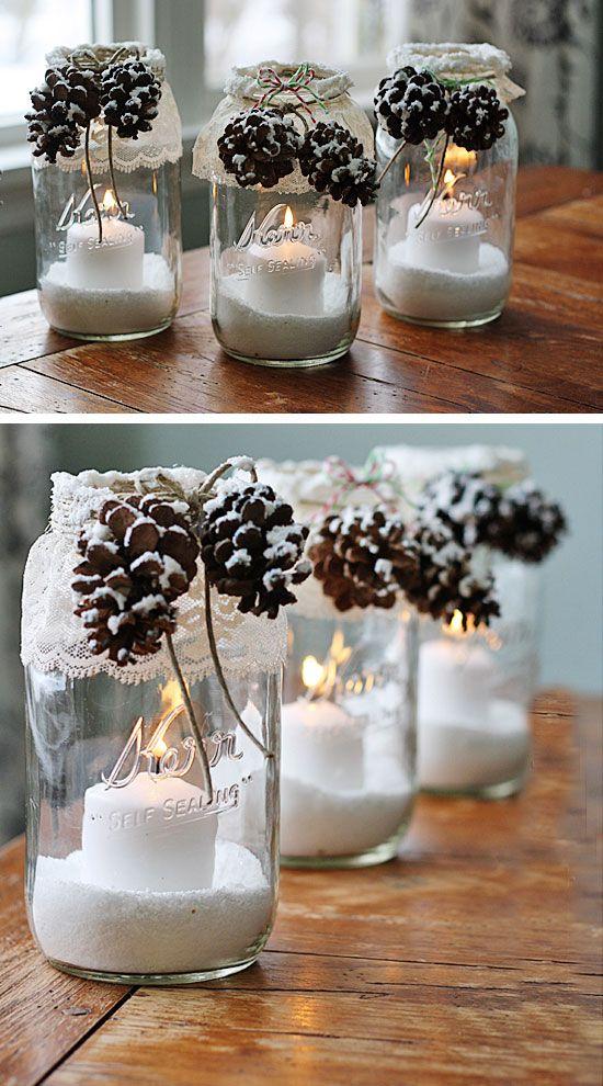 decorazioni-candele-natalizie-4