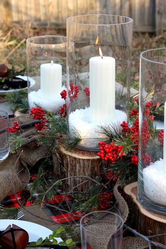 decorazioni-candele-natalizie-7