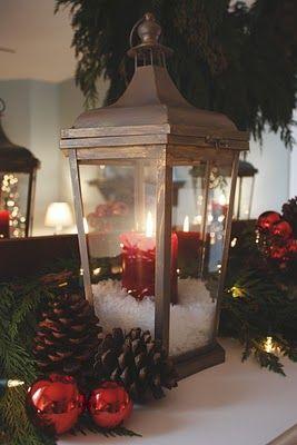 decorazioni-candele-natalizie-8