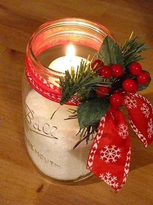 decorazioni-candele-natalizie-9
