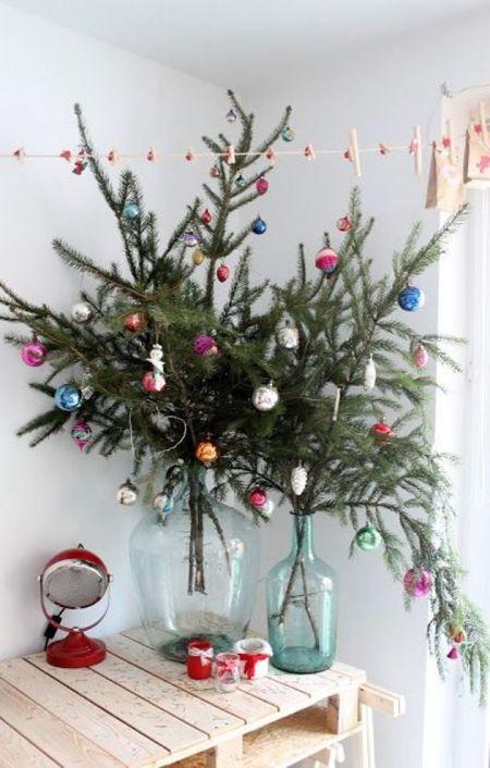 albero-di-natale-originale-10