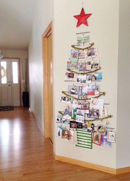 albero-di-natale-originale-4