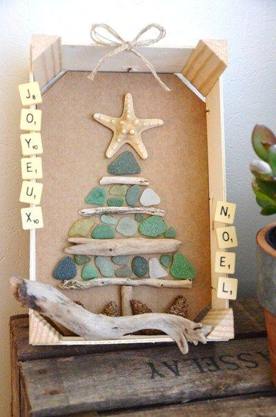 decorare-cassette-di-legno-natale-16