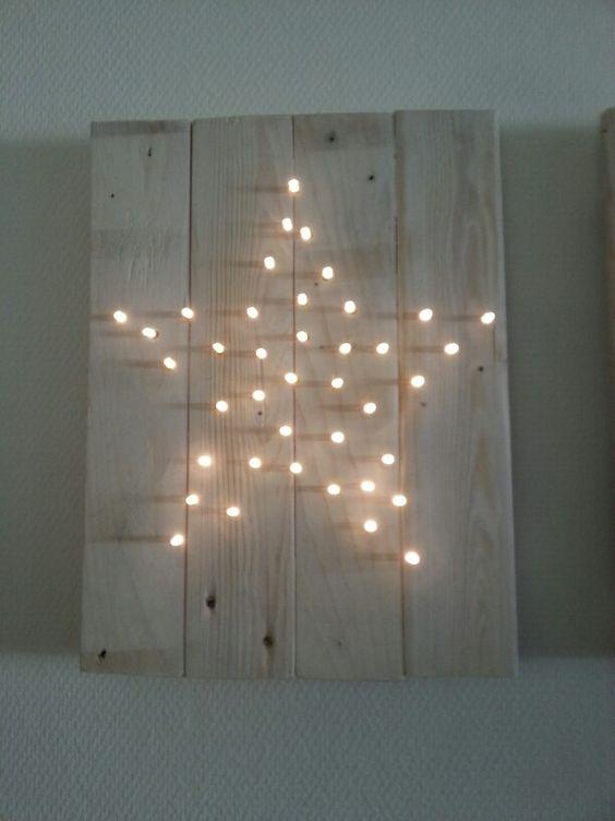decorare-cassette-di-legno-natale-7