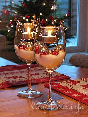 decorazione-natalizie-bicchieri-10