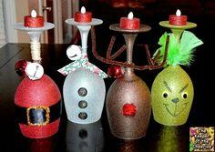 decorazione-natalizie-bicchieri-13