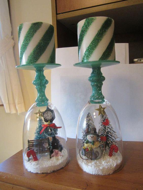 decorazione-natalizie-bicchieri-14