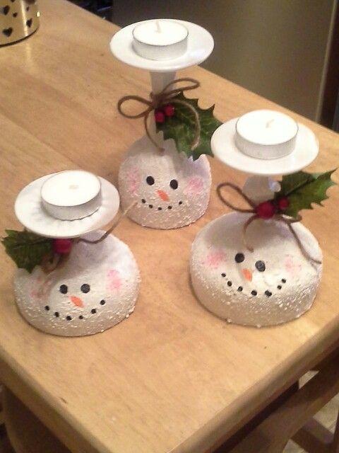 decorazione-natalizie-bicchieri-18