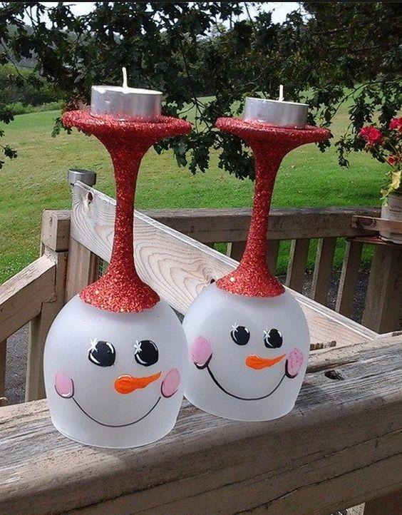 decorazione-natalizie-bicchieri-19