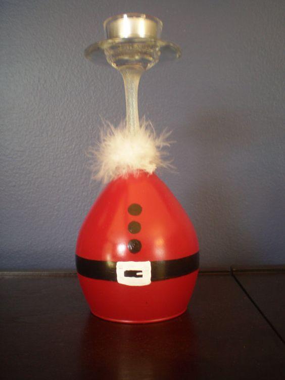 decorazione-natalizie-bicchieri-21