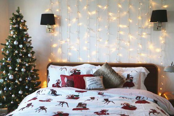 decorazione-natalizie-letto-10