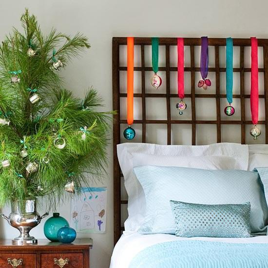 decorazione-natalizie-letto-15