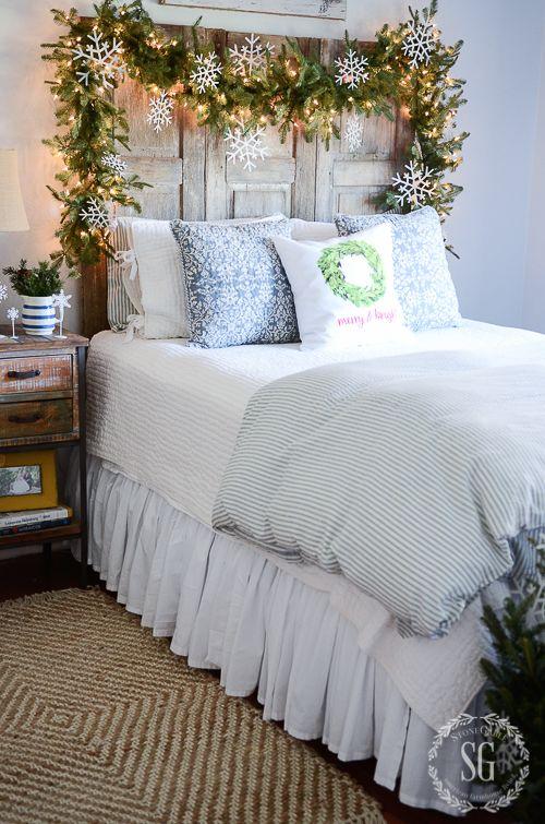 decorazione-natalizie-letto-2