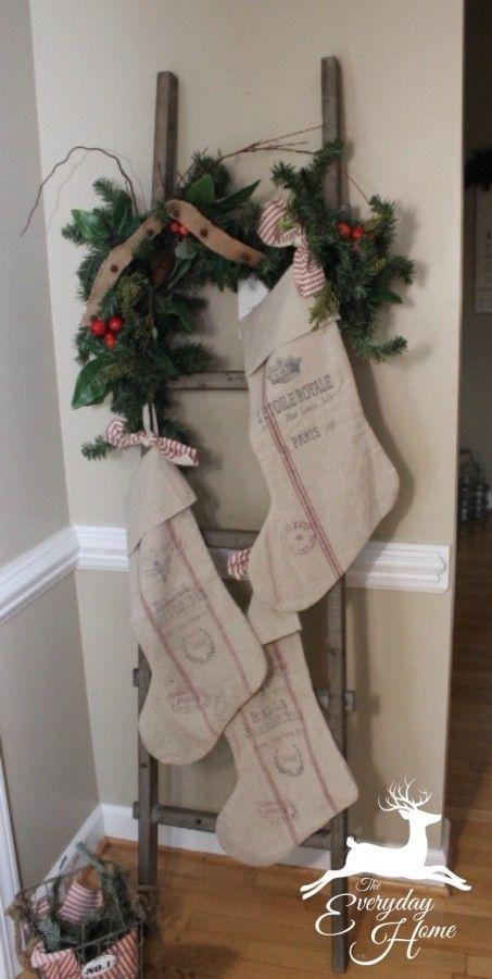 decorazione-natalizie-scala-13