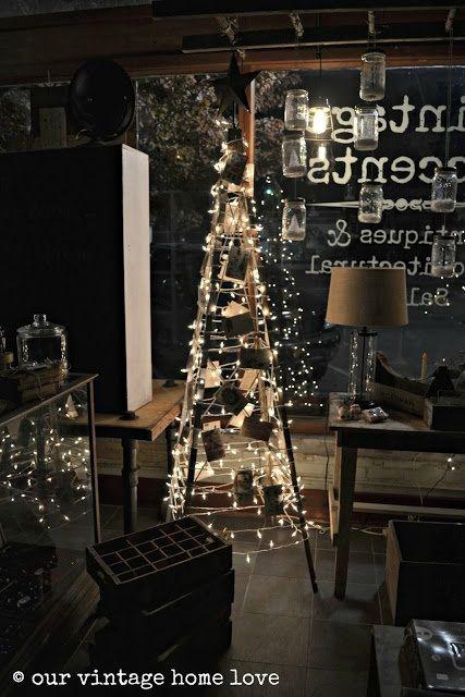 decorazione-natalizie-scala-20