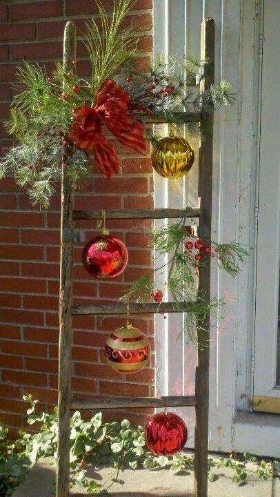 decorazione-natalizie-scala-6