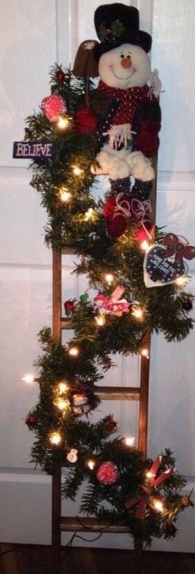 decorazione-natalizie-scala-7