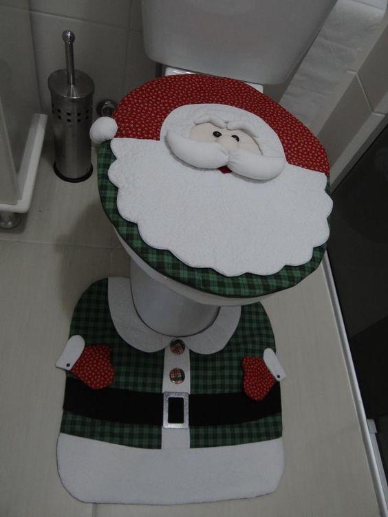 decorazione-natalizie-toilette-10