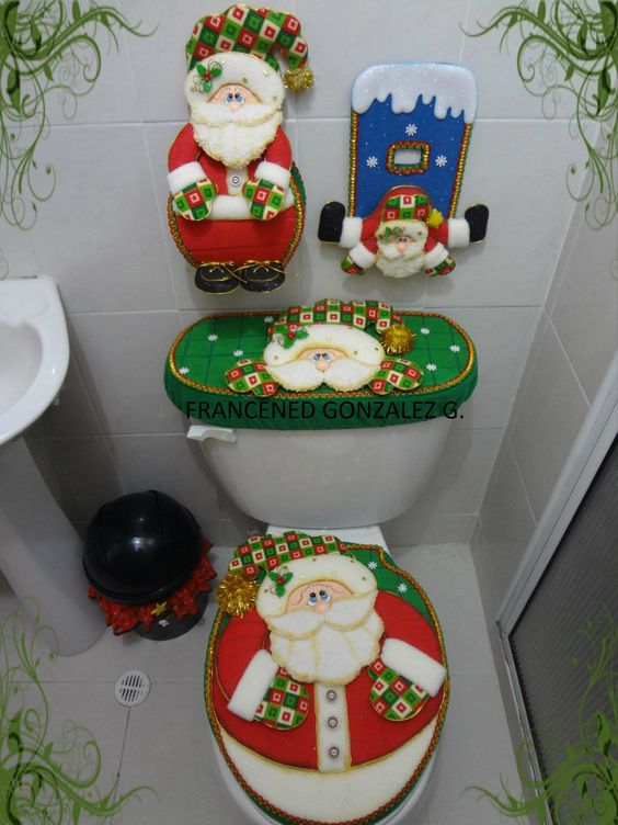 decorazione-natalizie-toilette-13