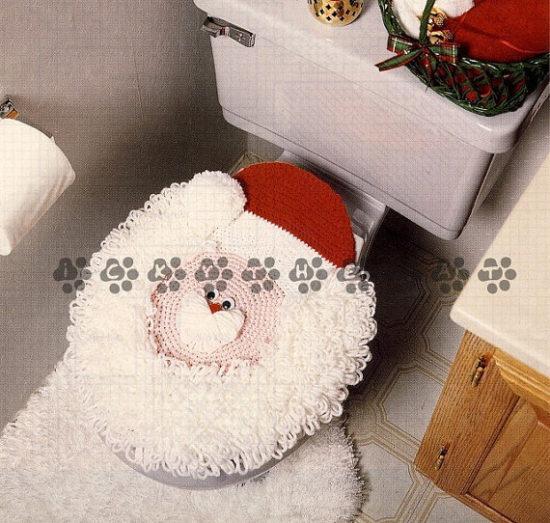 decorazione-natalizie-toilette-6